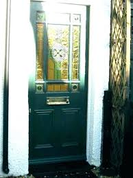 glass panels for doors glass panels for front doors glass panel front doors front door frosted