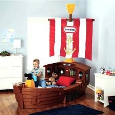pirate bedroom furniture pirates of the interesting and best themed bedrooms ideas disney