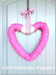 valentine day office ideas. Best Of Valentines Centerpieces Ideas Minimalist Inspirations. Day Decor Natural Valentine Office