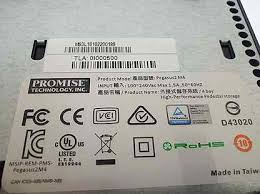 Купить <b>внешний жесткий диск</b> на 500 гб, 1 тб, 2 тб Seagate ...
