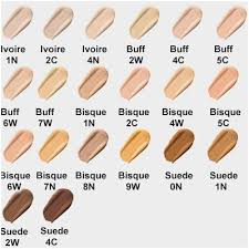 Lancome Absolue Foundation Color Chart Lancome Foundation Color Chart Good Lan E Teinte Idole Fresh