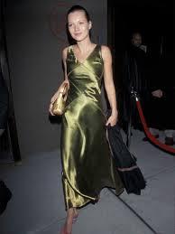 Best Designer Dresses For Curvy Figures Best Slip Dresses The New Season Designer Edit Porter