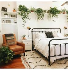 Cool 95 Modern Urban Farmhouse Bedroom