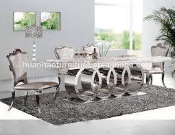 dining room furniture 5 dining room furniture 5 supplieranufacturers at alibaba