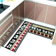 kitchen carpet runner green carpet runner green carpet runners long bathroom rugs bathroom carpet runners mudroom
