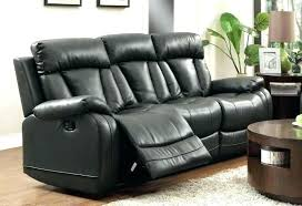 broyhill sofa reviews reclining sofa exotic reclining sofa sofa furniture reclining sofa reclining sofa reviews broyhill cambridge sofa reviews