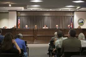 essay on the merits of democracy democracy or bunkum buncombe commissioners debate the merits of