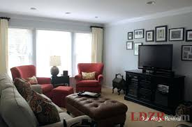 casual family room ideas. full size of kitchen lighting houzz remodel family room ideas with tv casual large o