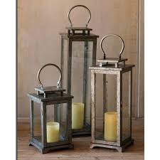 large outdoor lanterns for candles best dream home decor lighting images on rustic rustic outdoor lanterns large outdoor lanterns for candles