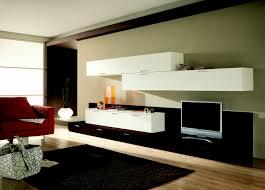 Living Room Interior Colors Baby Nursery Prepossessing Room Interior Color Design And Ideas