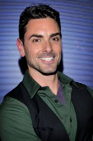 Ryan Driller Wikipedia