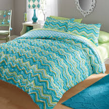 Your Zone Bedding Bundle Choose Comforter And Sheet Set Pics With Marvelous  Blue Green For Bc ...