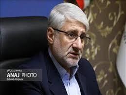 نتیجه تصویری برای رئیسی صنعتگران تبریز