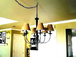 full size of how to make mini chandelier lamp shades for chandeliers shade large burlap home