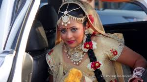 msian indian wedding highlights 2017 harvin weds anitha you