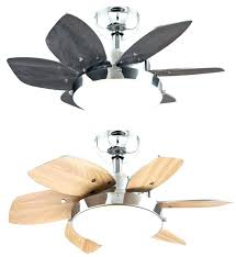 best ceiling fans for kitchens with bright lights kitchen fan