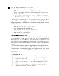 Best ideas about Essay Examples on Pinterest   Compare and     NORCCA  National Online Resource Center For CSS Aspirants         IELTS Writing Task    Problem Solution Essay with Sample Answer