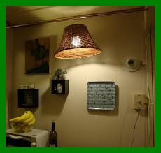 ikea usa lighting. Brilliant Lighting Stunning Amusing Ikea Lighting Usa Plug In Pendant Light Hanging And W