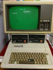 apple 2gs. vintage apple ii plus computer monitor drives \u0026 software collection 2gs