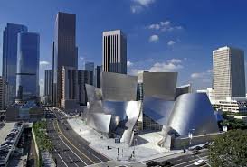 postmodern architecture gehry. Exellent Architecture Postmodern Architecture Gehry Contemporary Gehry Postmodern Architecture  New On Custom 1 Jpg Throughout R To H