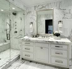 carrara marble bathroom designs. Beautiful Carrara Carrara Marble Bathroom Tile Pictures  On Carrara Marble Bathroom Designs A