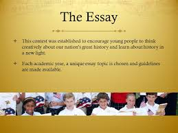 a child s journey through ellis island daughters of the american  the essay  this contest was established to encourage young people to think creatively about our