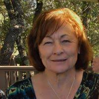 Carolyn Carothers Phone Number, Address, Public Records | Radaris