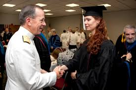 u s department of defense photo essay  navy adm mike mullen chairman of the joint chiefs of staff greets u s