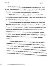 mr darcy presents his bride essay scanned by camscanner 2 pages inherit the wind essay 3