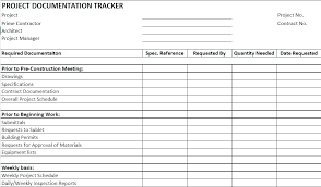 Free Construction Estimate Template Excel Inspirational Home