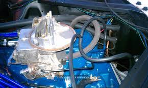 1966 mustang 289 engine diagram wiring diagram mega ford mustang 289 engine diagram car tuning wiring diagram for you 1966 289 2v tuning help