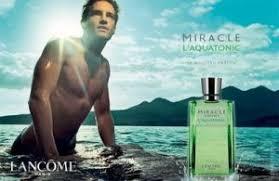 Мужская парфюмерия Lancome <b>Lancome Miracle Homme</b> L ...