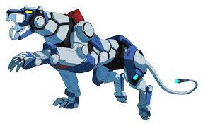 Voltron Legendary Defender Height Chart Blue Lion Legendary Defender Voltron Wiki Fandom