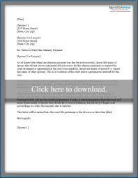 Divorce Letter Sample Mesmerizing Divorce Notice Format