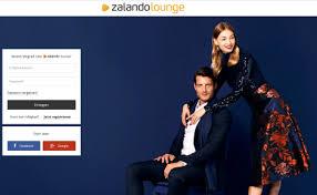 zalando lounge gutschein bestandskunden 2017