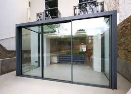 structural glass roofs products iq glass eton villas vitrendo glass extension