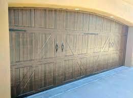 average cost to install garage door opener how much does it cost to install garage door opener how much to install garage doors average cost of garage door