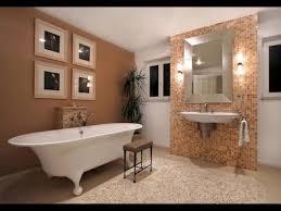 bathroom designs luxurious: best bathroom design luxury cool luxury bathroom designs