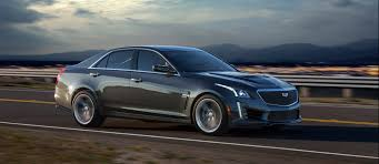 The 640 HP 2016 Cadillac CTS V sounds amazing fresh videos. 005 2016 cadillac cts v 1