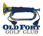Old Fort Golf Club - Photos | Facebook