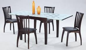 small glass top dining table newest glass wood dining room table pine laminate flooring wine glass