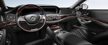 2016 Mercedes-Maybach S600 in Moreno Valley | Riverside Mercedes ...