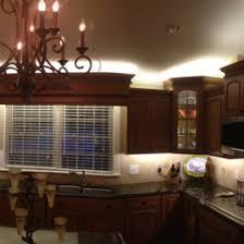 above cabinet lighting ideas. Kitchen Tube Light 4pcs 50cm Led Touch Sensor Bar Night Above Cabinet Lighting Ideas A