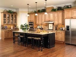 Kitchen  Adorable Kitchen Color Scheme Ideas Colorful Tiles For Interior Design Ideas For Kitchen Color Schemes