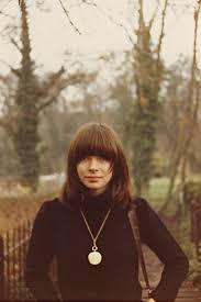anna wintour as a young editor in the late 60s photo michael white anna wintour office google