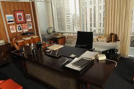 Mens Office Decor Mens Office Decor Decor