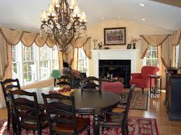 traditional dining room chandeliers. Chandeliers For Dining Room Entrancing Traditional O