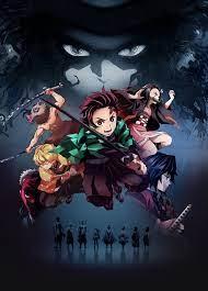 Kimetsu No Yaiba Anime Wallpapers - Top ...