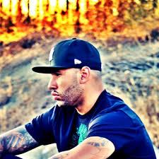 """k on Twitter: """"@NikeSF #beyond size 14 kris gibbs smith"""""""