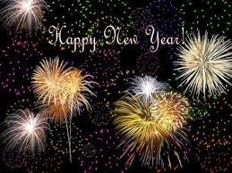 happy new year 2015 fireworks animated. Unique Happy Animated Fireworks Inside Happy New Year 2015 A